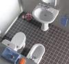 сантехніка для ванної кімнати