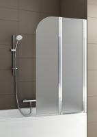 душовий гарнітур