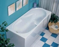 ванны угловые киев купить